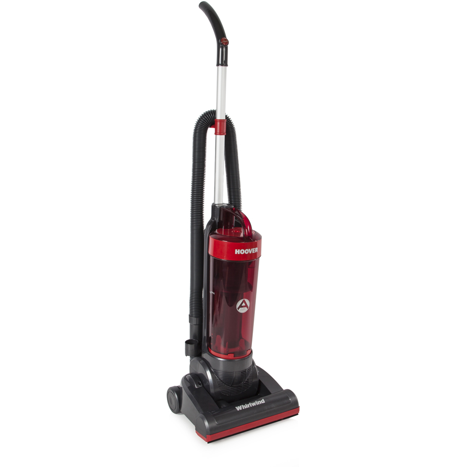 hoover-wr71wr01001-whirlwind-bagless-upright-vacuum-cleaner-red