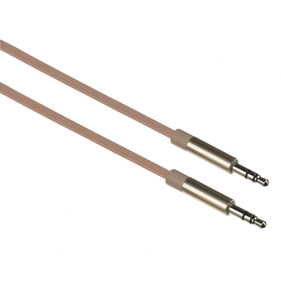 kit-aluminium-aux-35-mm-audio-cable-ios-gold