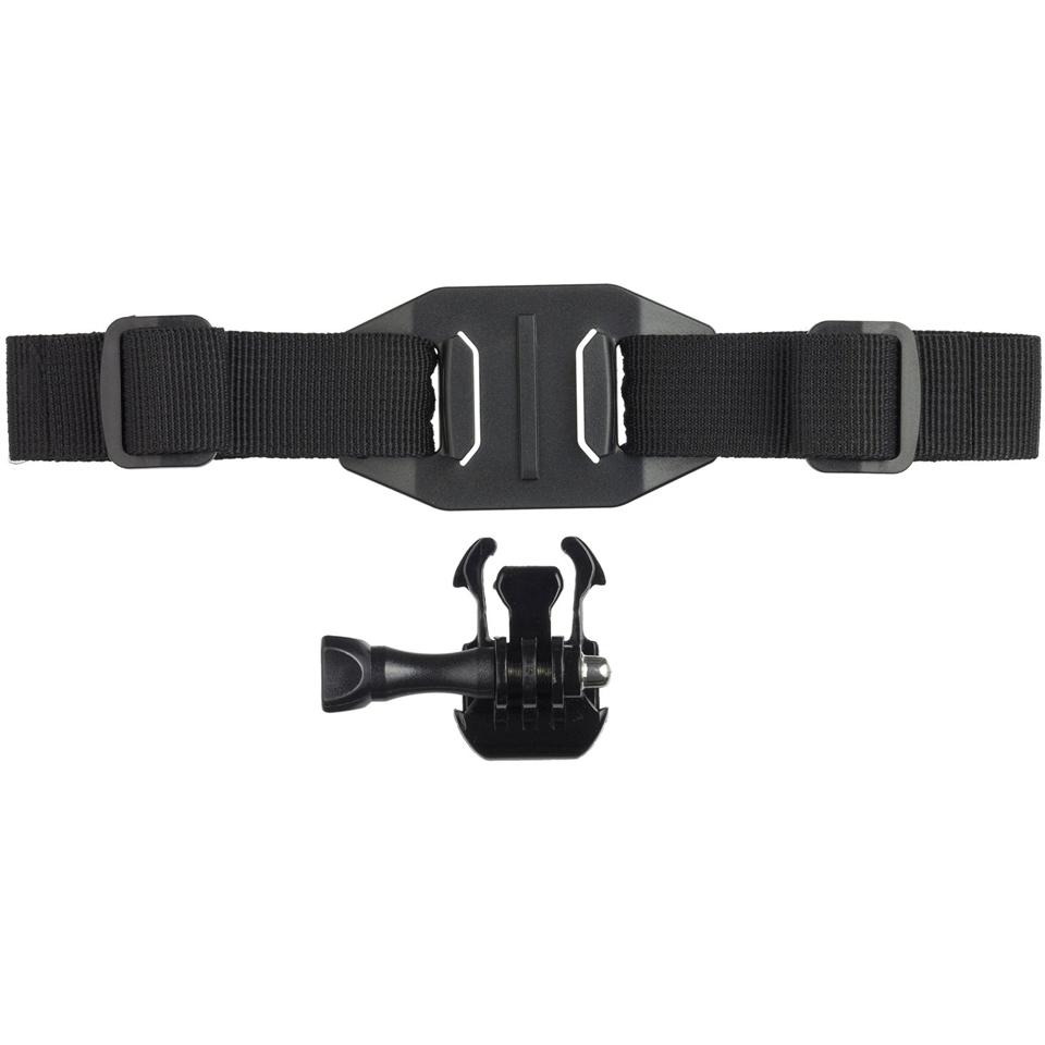 kitvision-helmet-mount-for-action-cameras-gopro-kitvision-edge-h10-splash-esc-5-esc-5w
