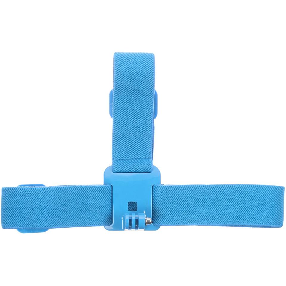 kitvision-head-strap-mount-for-action-cameras-gopro-kitvision-edge-h10-splash-esc-5-esc-5w-blue