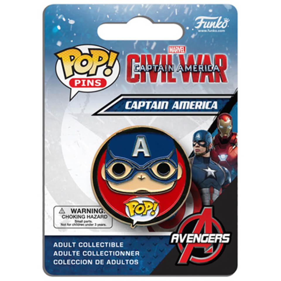captain-america-civil-war-captain-america-pop-pin