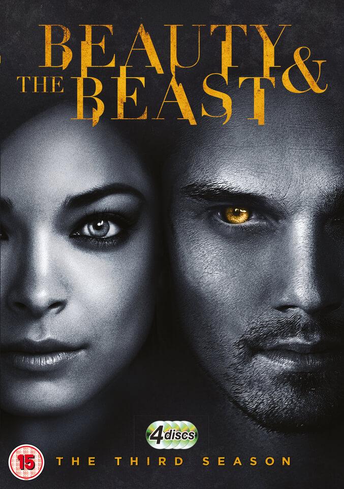 beauty-the-beast-season-3