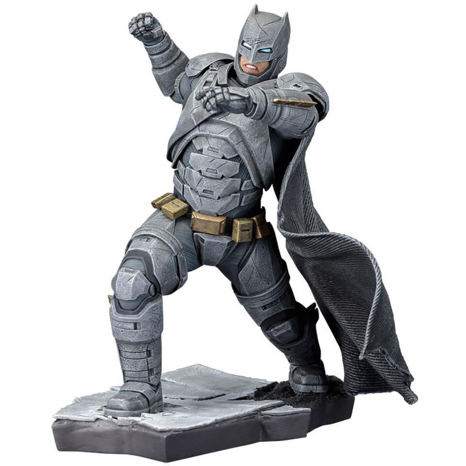 kotobukiya-dc-comics-batman-v-superman-batman-artfx-8-inch-statue