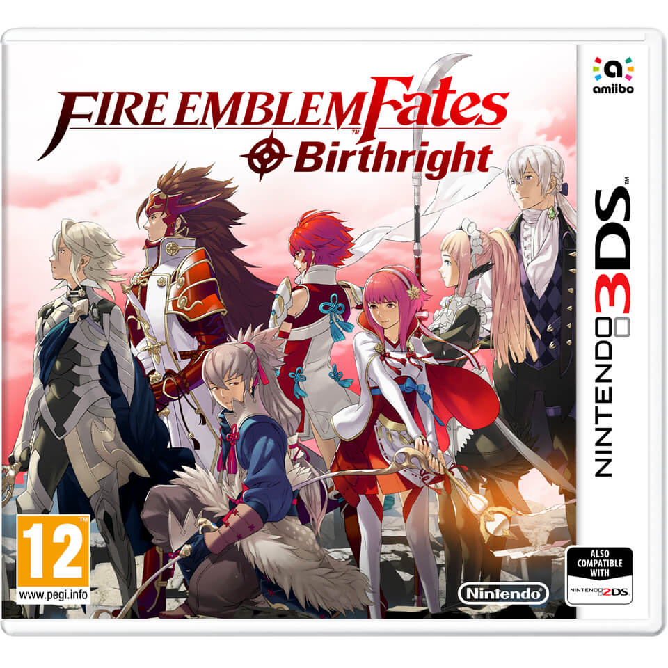 fire-emblem-fates-birthright