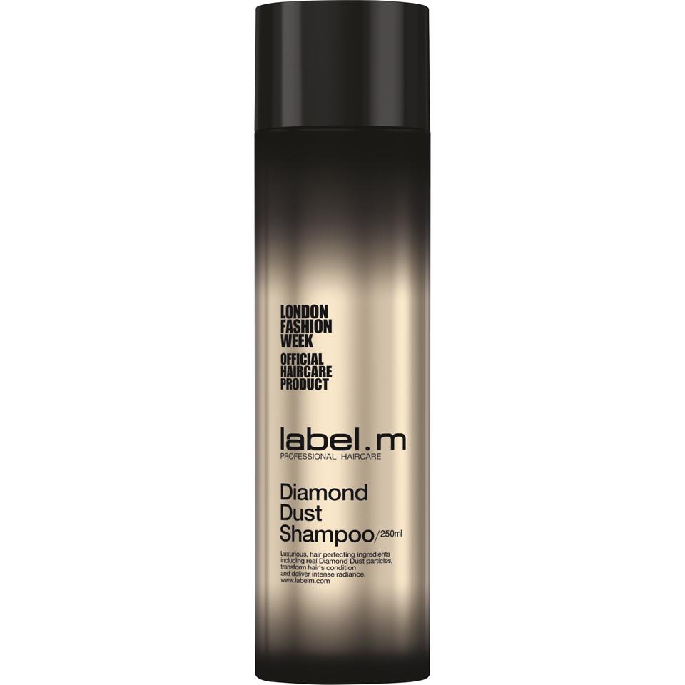 labelm-diamond-dust-shampoo-250ml