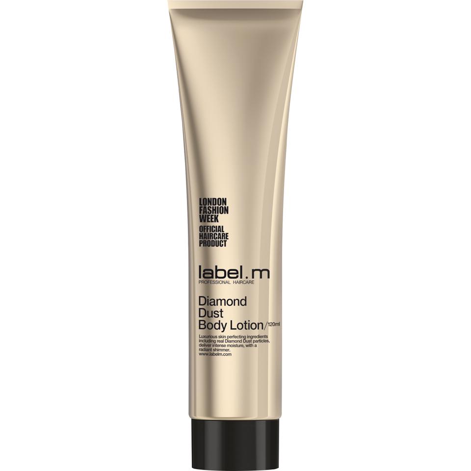labelm-diamond-dust-body-lotion-120ml