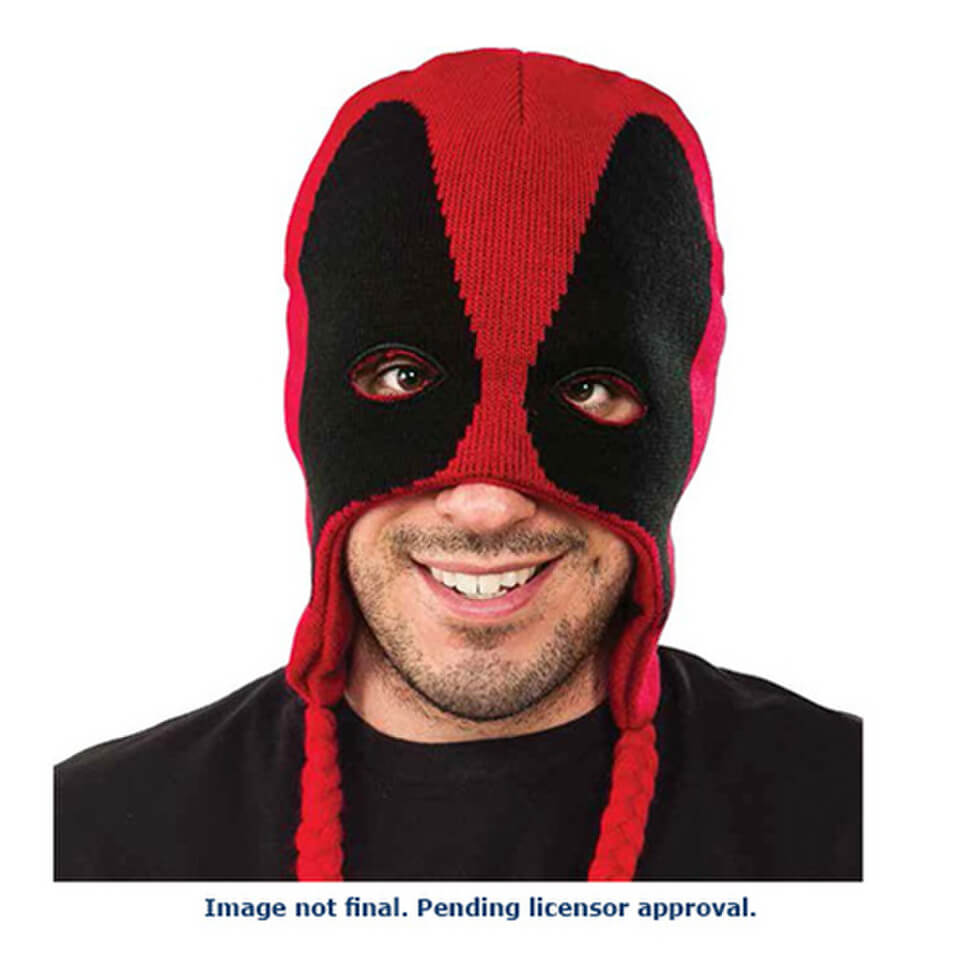 marvel-deadpool-fleece-laplander-hat
