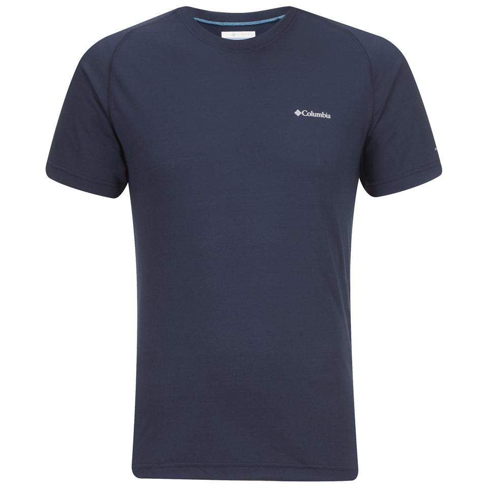 columbia-men-mountain-tech-iii-crew-neck-t-shirt-collegiate-navy-s