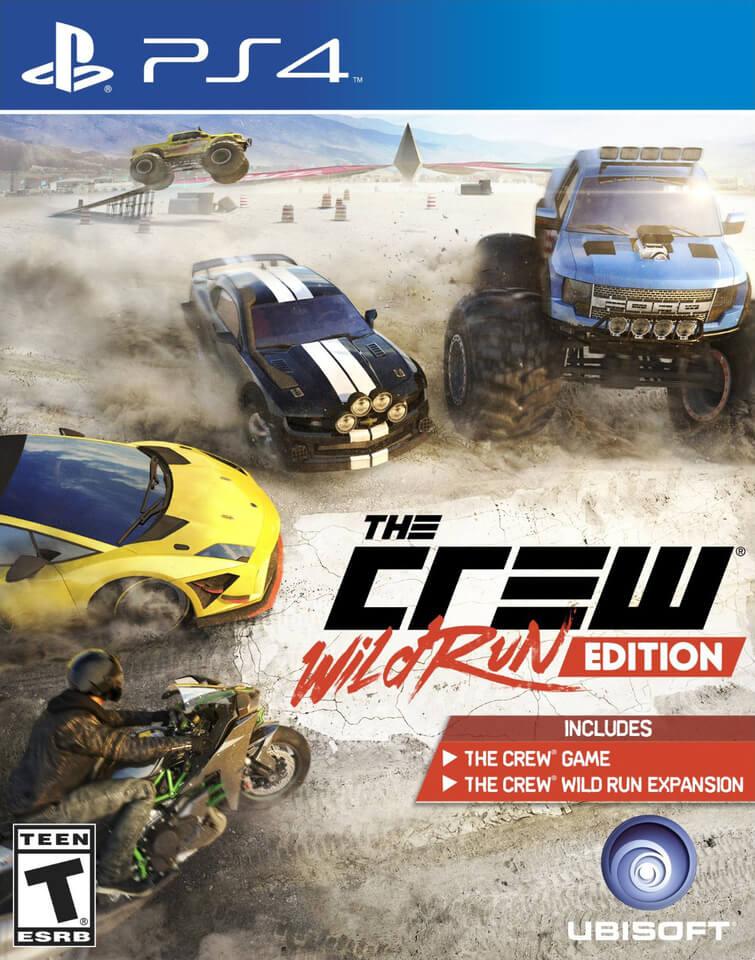 the-crew-wild-run-edition