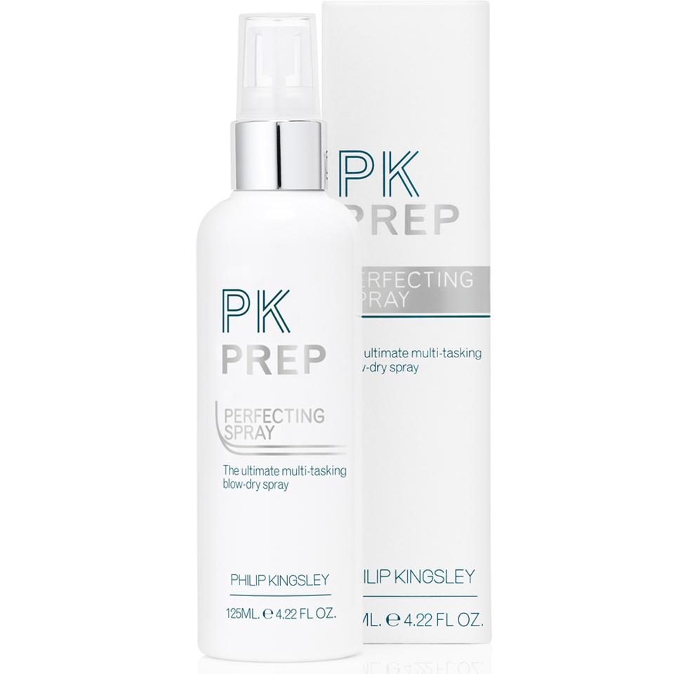 philip-kingsley-pk-prep-perfecting-spray-125ml