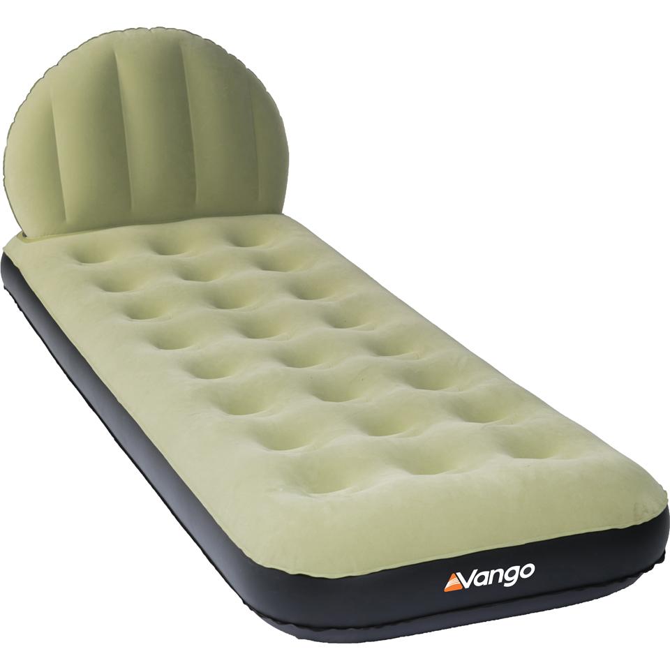 vango-airhead-flocked-airbed-single