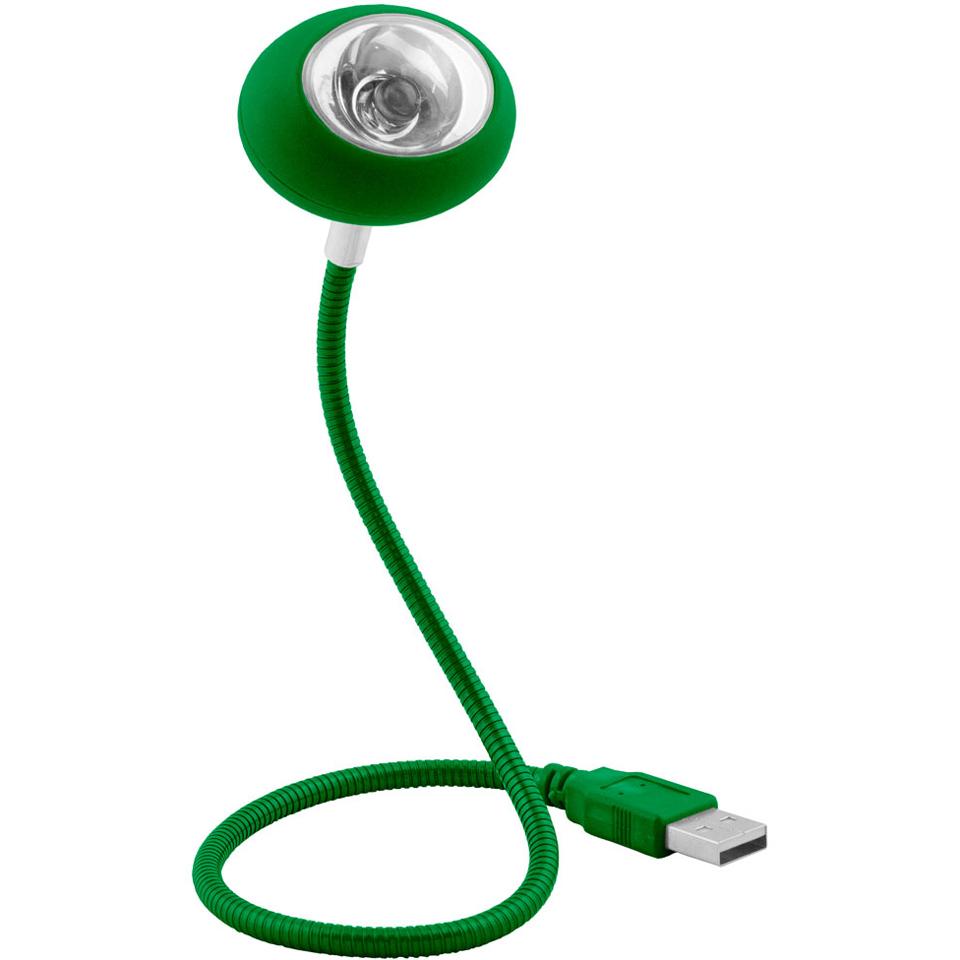 vango-usb-flexible-eye-light-green