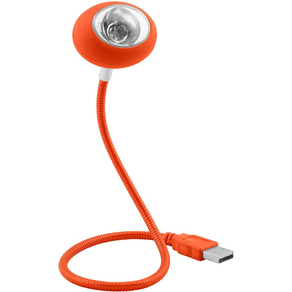vango-usb-flexible-eye-light-orange