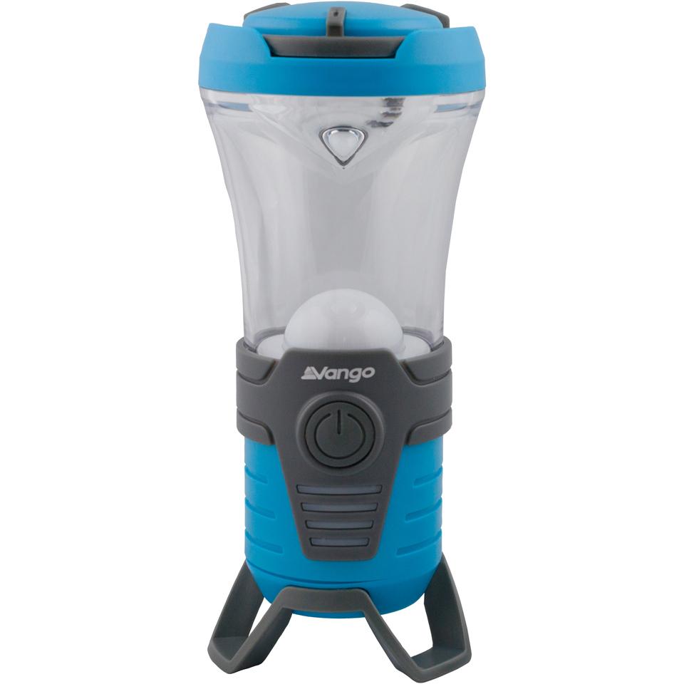 vango-rocket-120-bluetooth-lantern
