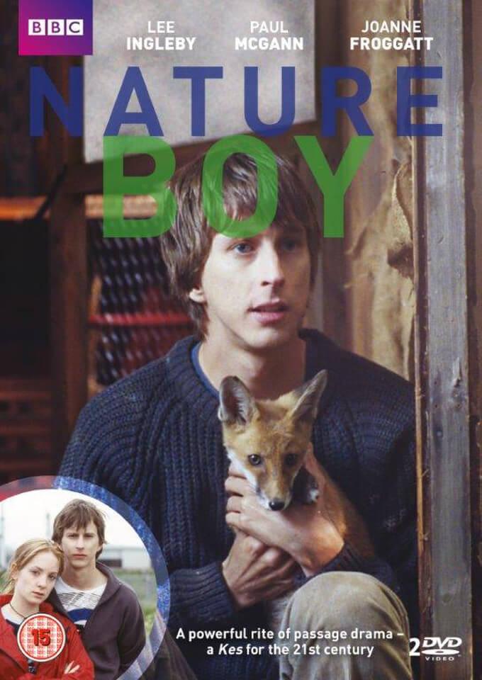 nature-boy