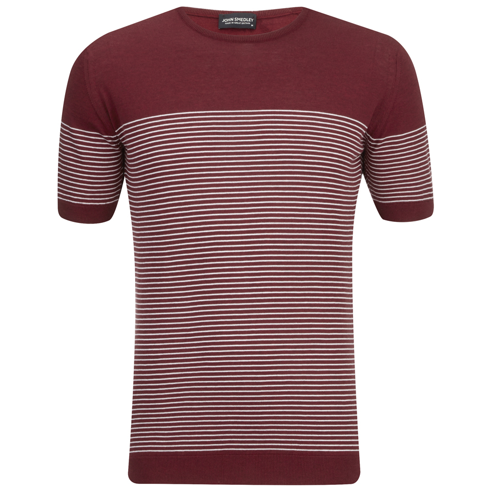 john-smedley-men-zester-sea-island-cotton-t-shirt-russet-red-l