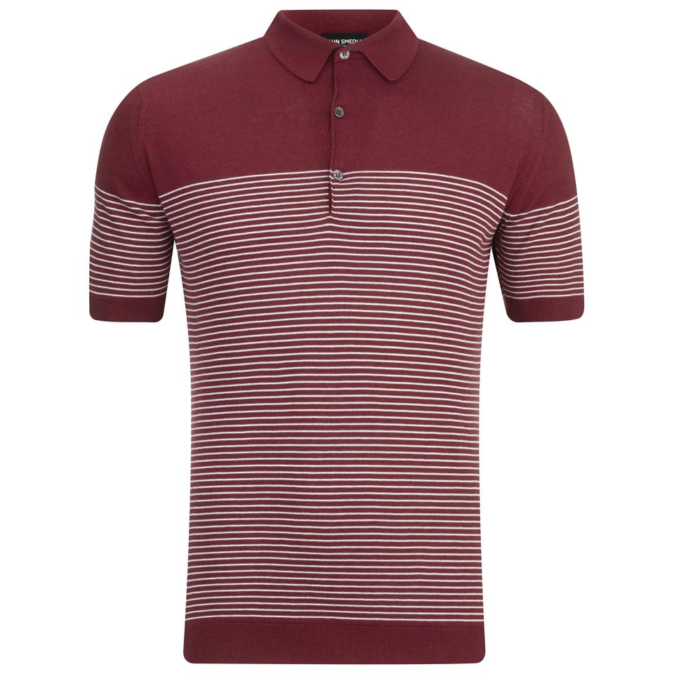 john-smedley-men-viking-sea-island-cotton-polo-shirt-russet-red-l