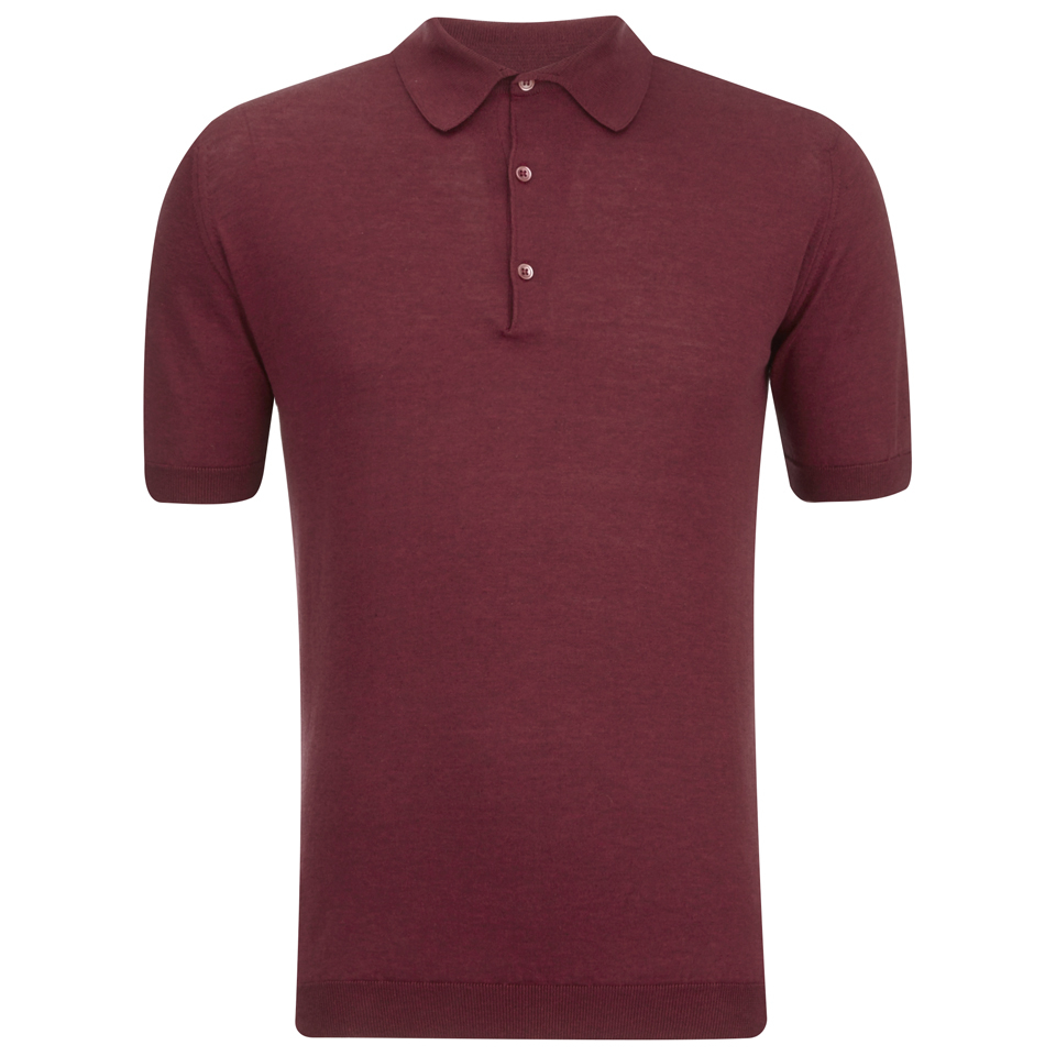 john-smedley-men-adrian-sea-island-cotton-polo-shirt-russet-red-xl