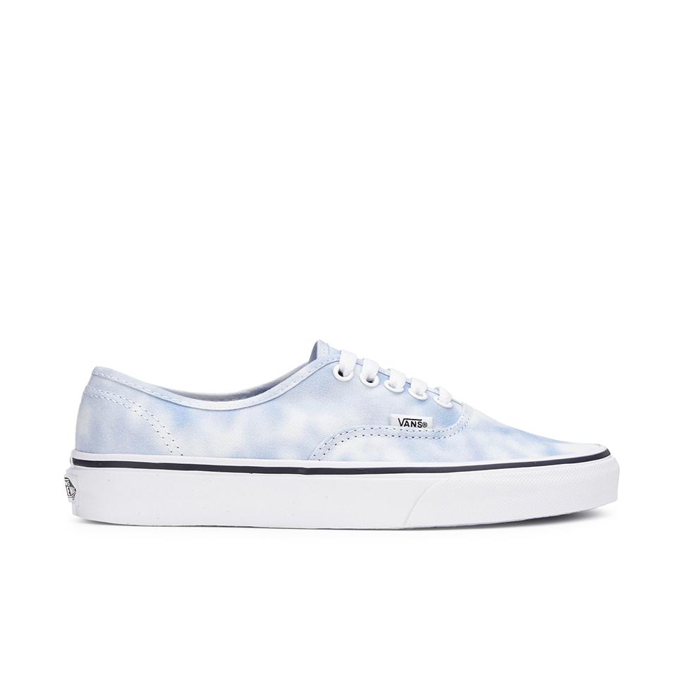 vans-women-authentic-tie-dye-trainers-palace-blue-65