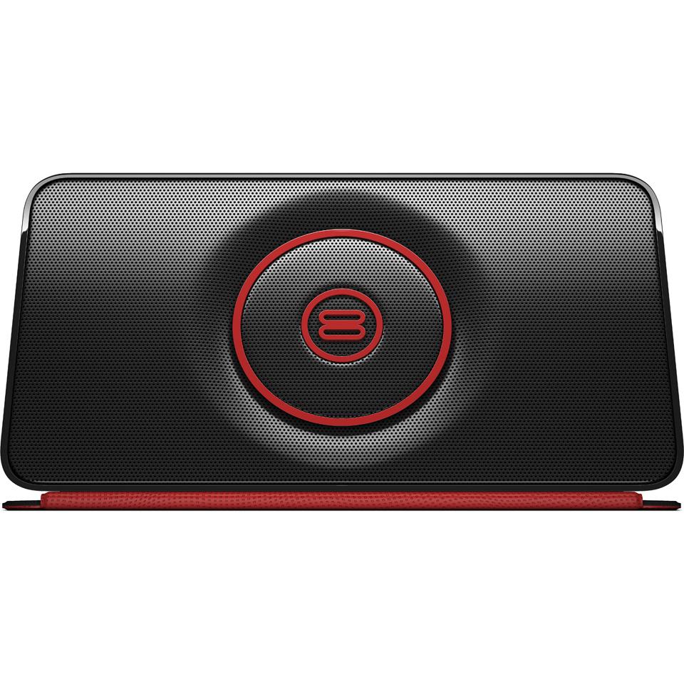 bayan-audio-soundbook-go-portable-wireless-bluetooth-nfc-speaker-black