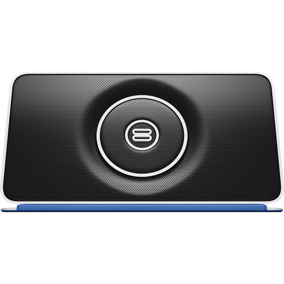 bayan-audio-soundbook-go-portable-wireless-bluetooth-nfc-speaker-white