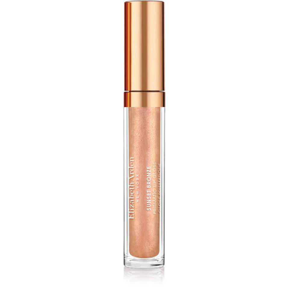 elizabeth-arden-sunset-bronze-prismatic-lip-gloss-edition-midnight-kiss-02