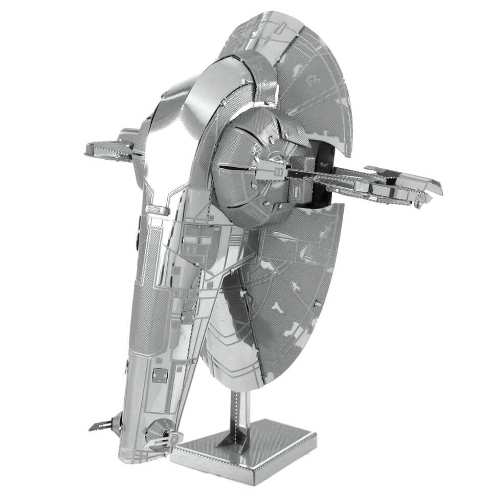 star-wars-slave-i-metal-earth-construction-kit