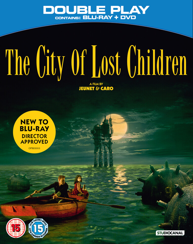 city-of-lost-children-duel-format-includes-dvd