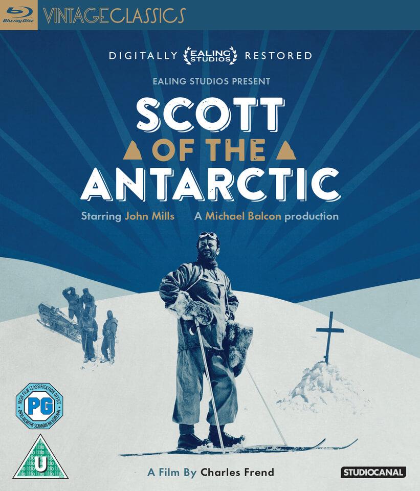 scott-of-the-antarctic-digitally-restored