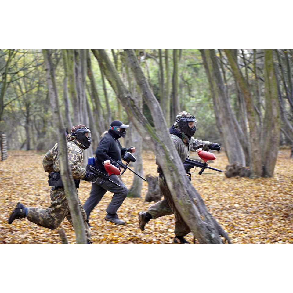 paintballing-for-four