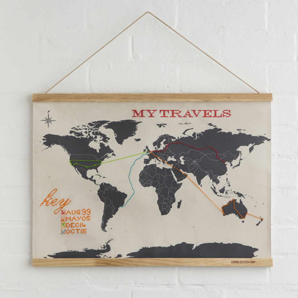 cross-stitch-map