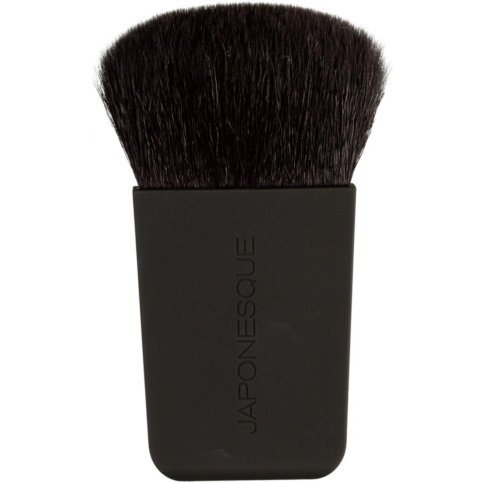 japonesque-kumadori-blending-brush