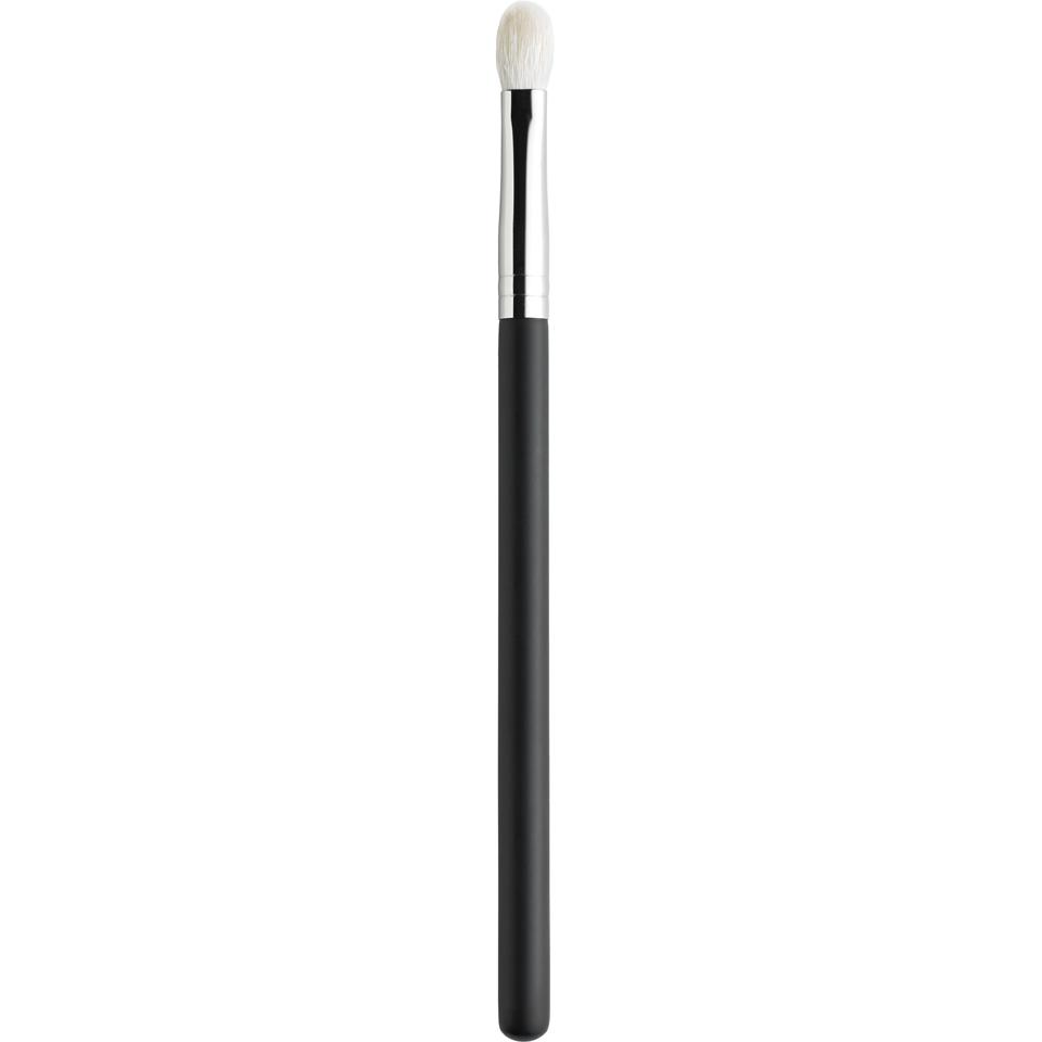 japonesque-cut-crease-blending-brush