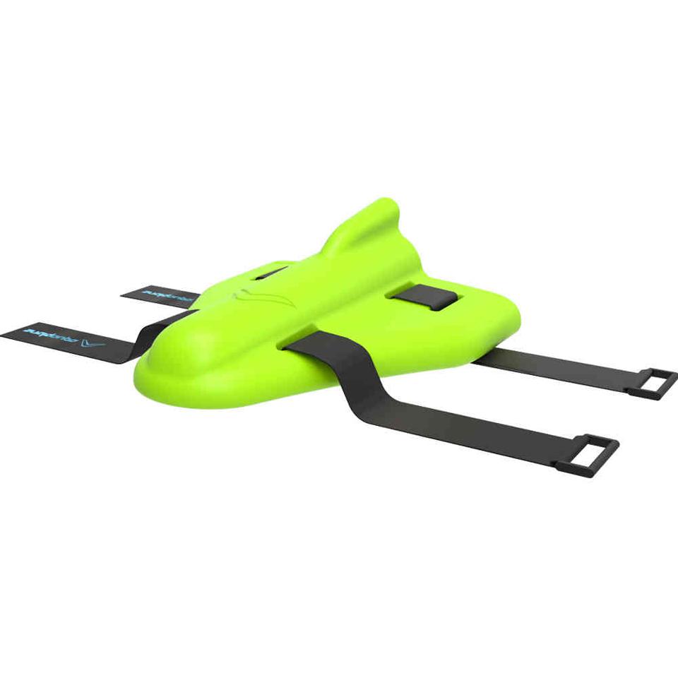 aqua-plane-swimming-aid-lime-fizz