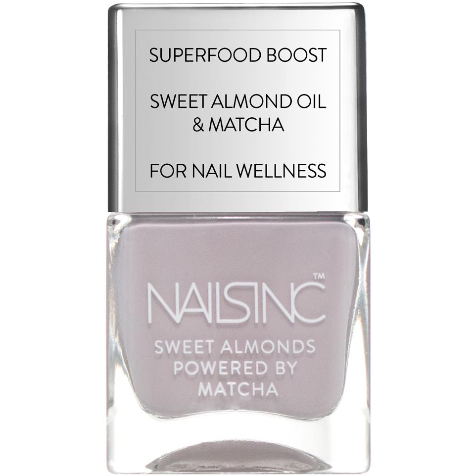 nails-powered-by-matcha-cornwall-gardens-sweet-almond-nail-varnish-14ml