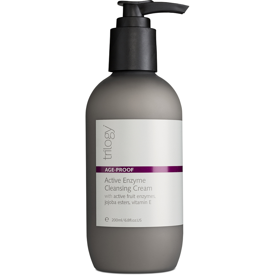 trilogy-active-enzyme-cleansing-cream-200ml