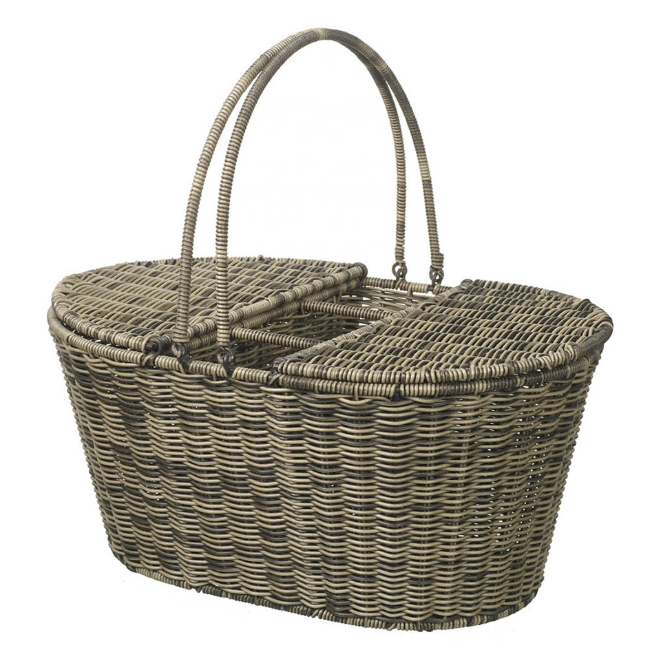 parlane-rattan-picnic-basket-brown