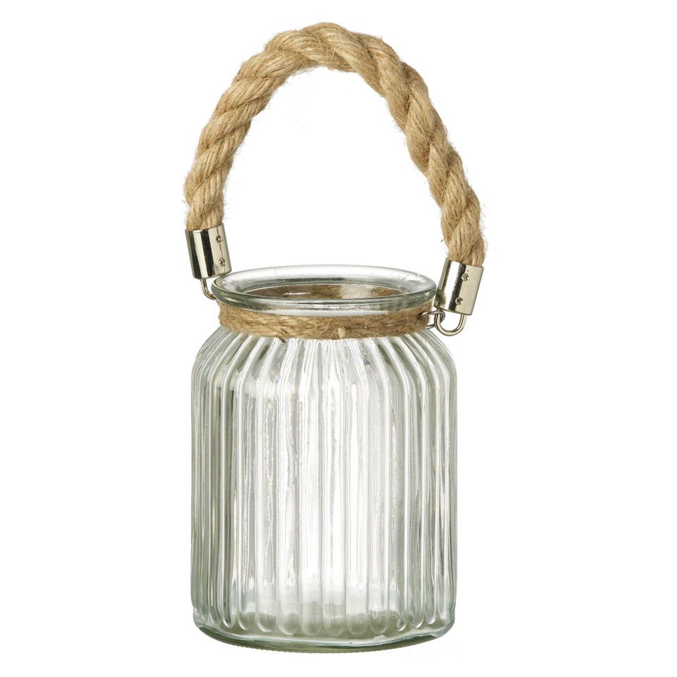 parlane-padstow-lantern-with-rope-handle-brown