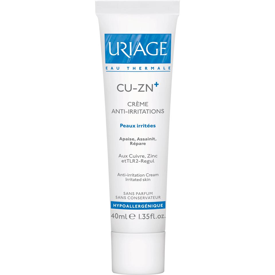 uriage-cu-zn-copper-zinc-anti-irritation-cream-40ml