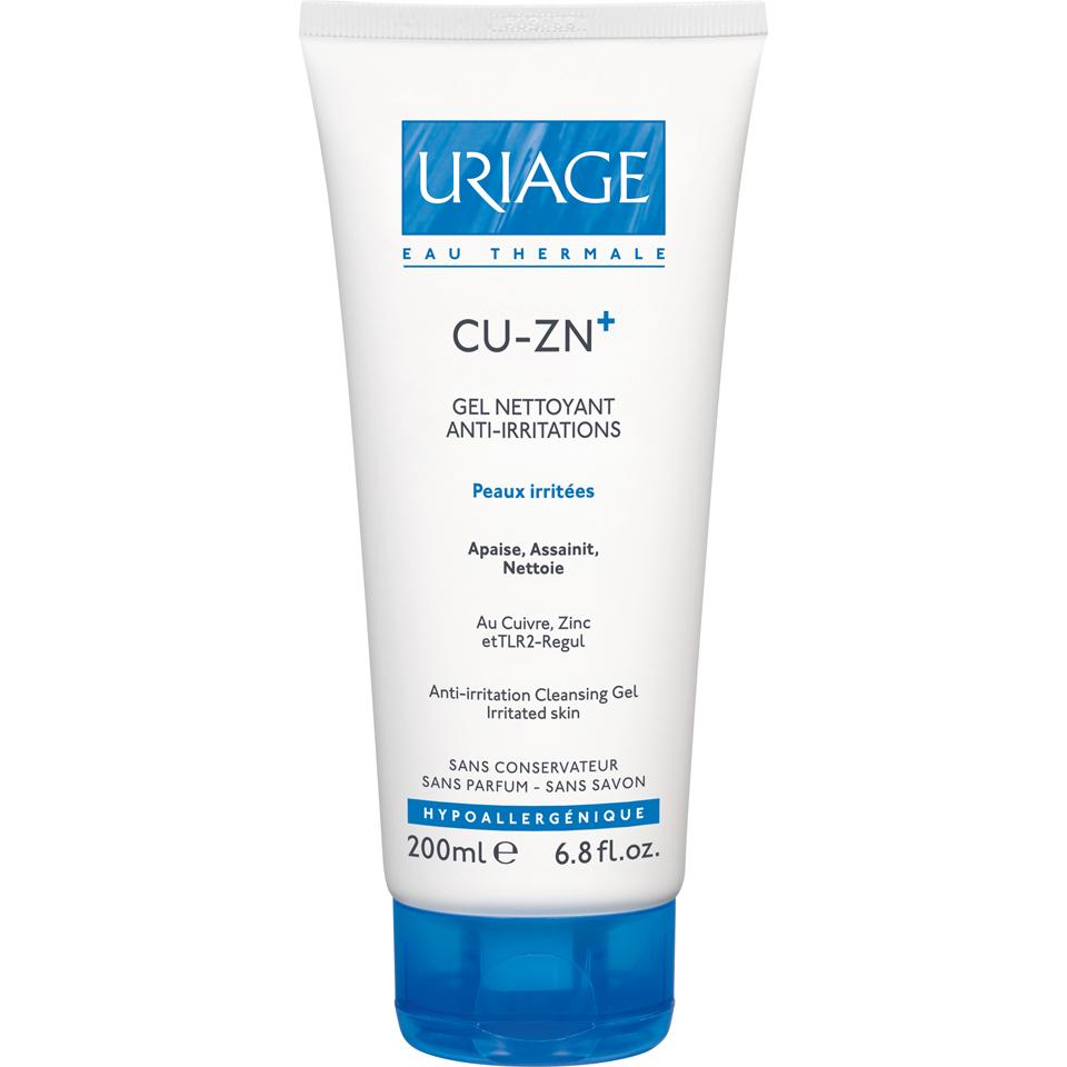 uriage-cu-zn-copper-zinc-anti-irritation-cleansing-gel-200ml