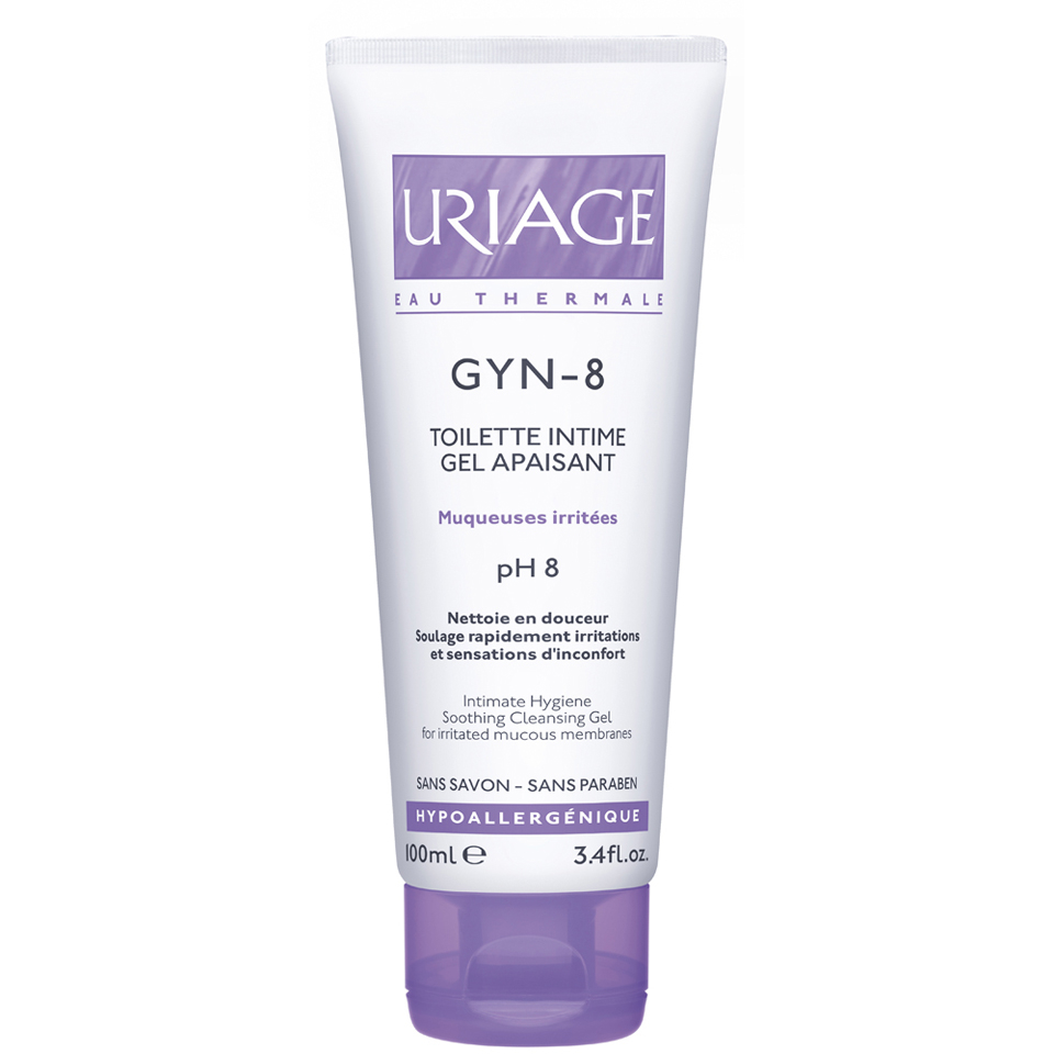 uriage-gyn-phy-intimate-hygiene-soothing-cleansing-gel-100ml