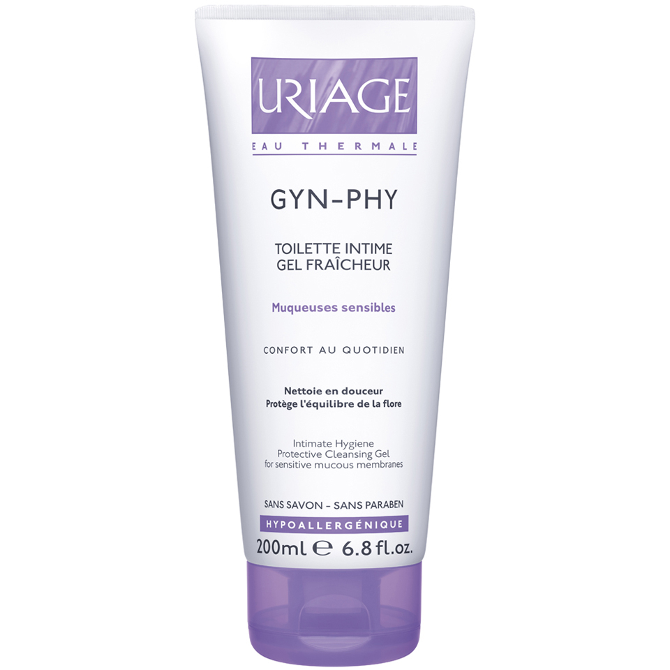uriage-gyn-phy-intimate-hygiene-daily-cleansing-gel-200ml