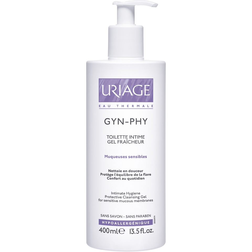 uriage-gyn-phy-intimate-hygiene-daily-cleansing-gel-400ml