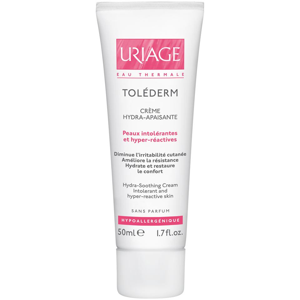 uriage-tolederm-hydra-soothing-cream-for-sensitiveintollerant-skin-50ml