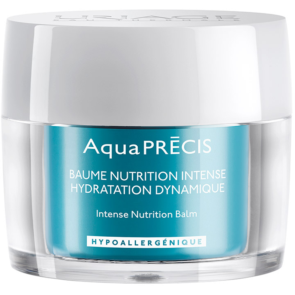 uriage-aquaprecis-intense-nutrition-balm-for-very-dry-dehydrated-skin-50ml
