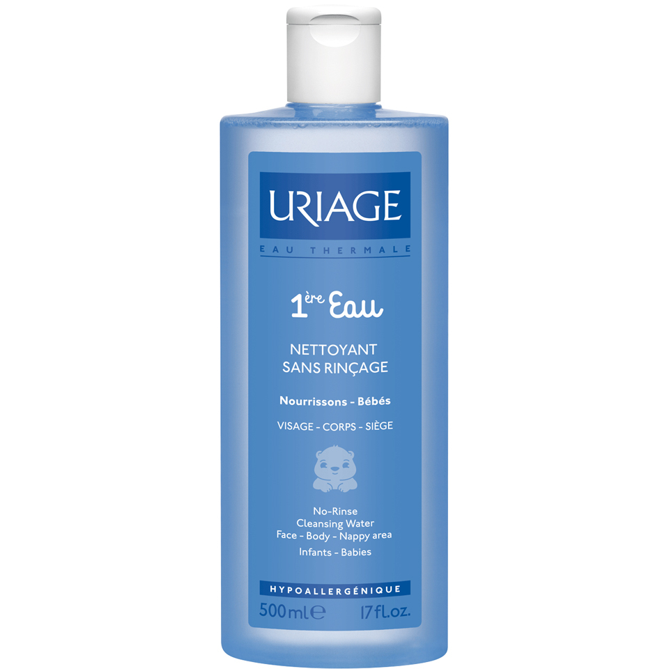 uriage-1ere-eau-ultra-gentle-cleansing-water-500ml