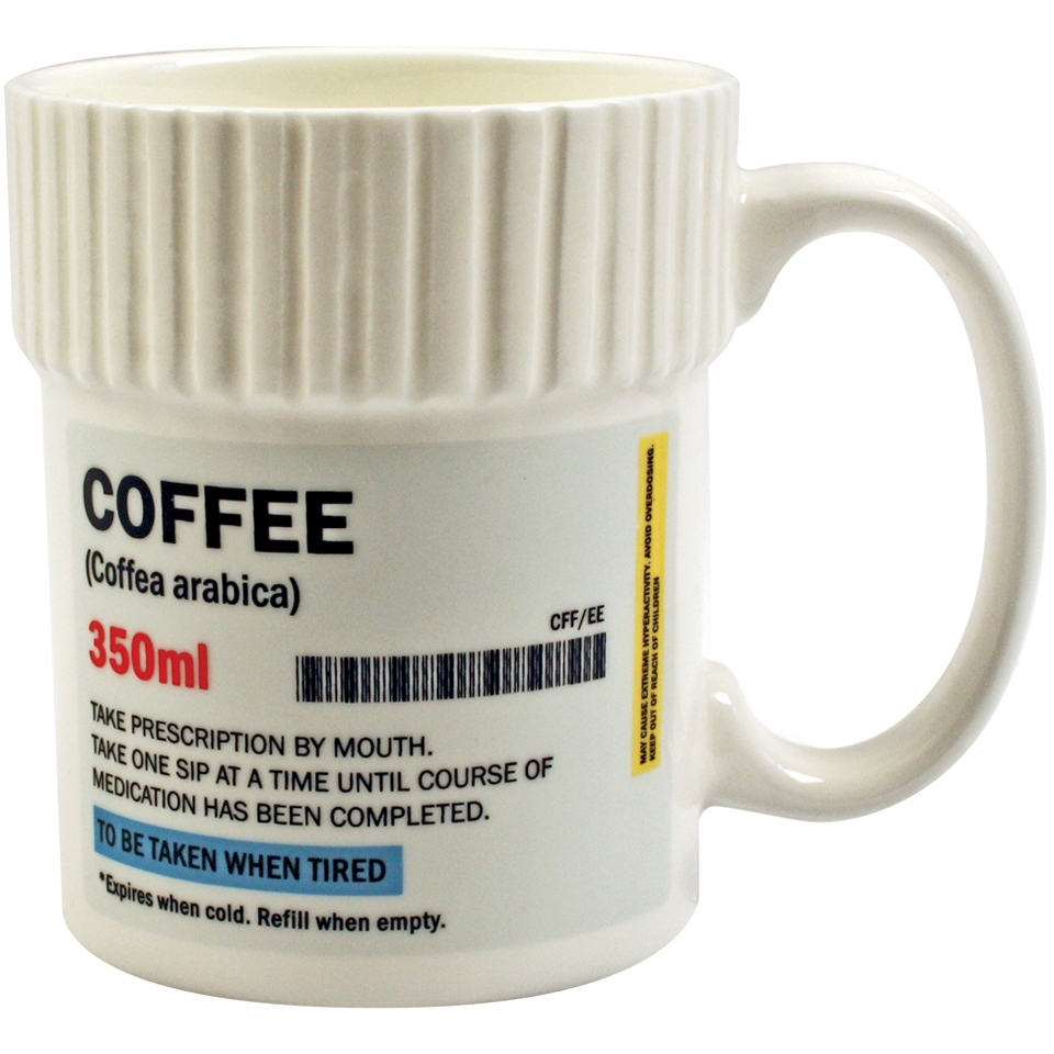 pill-pot-mug-coffee