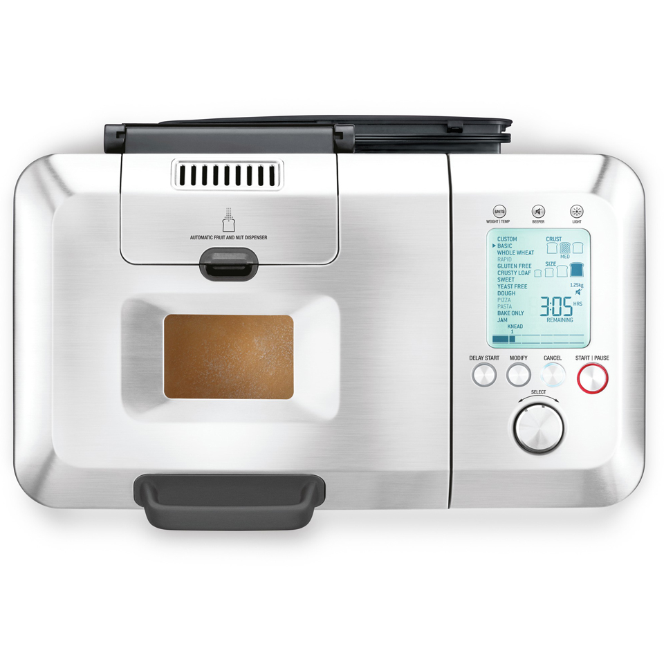 sage-by-heston-blumenthal-the-custom-loaf-bread-maker-bbm800bss