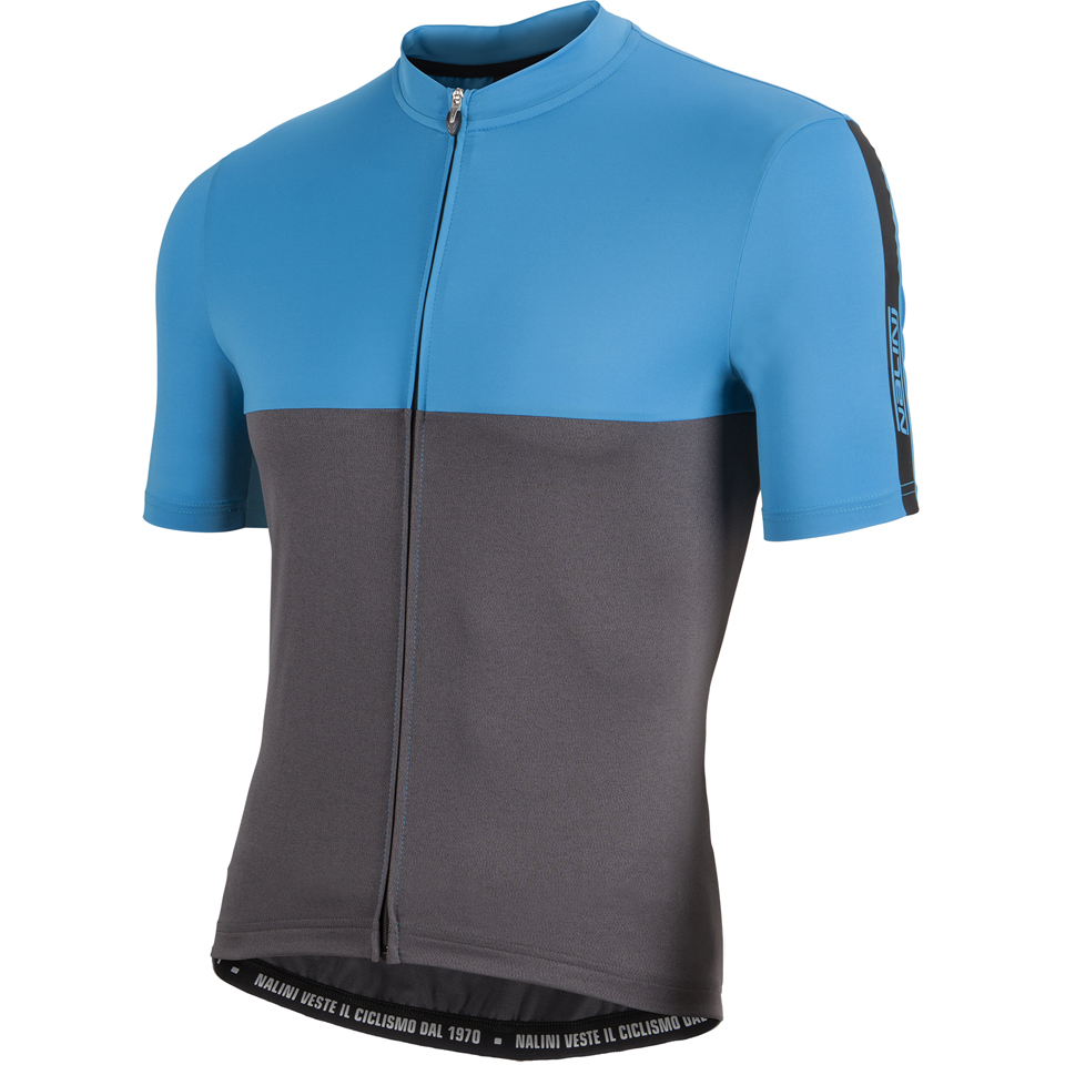 nalini-mantova-short-sleeve-jersey-blue-grey-m