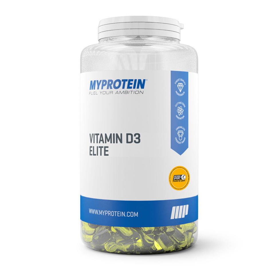 vitamin-d3-elite-180-capsules